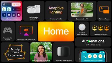 Photo of جديد نظام tvOS 14 : ميزة صورة داخل صورة و تعدد المستخدمين