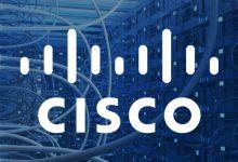 Photo of سيسكو تطلق حلول وتحسينات جديدة  على الشبكات الذكية