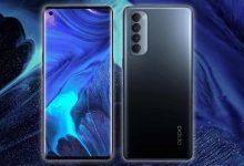 Photo of الإعلان عن هاتف Oppo Reno 4 Pro من الفئة المتوسطة بسعر 470 دولار