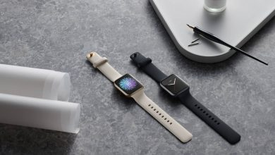 Photo of ساعة Oppo Watch الذكية متوفرة في الأسواق العالمية