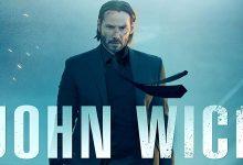 Photo of كيانو ريفز سيصور كل من فيلم John Wick 5 و  John Wick 4 في نفس الوقت